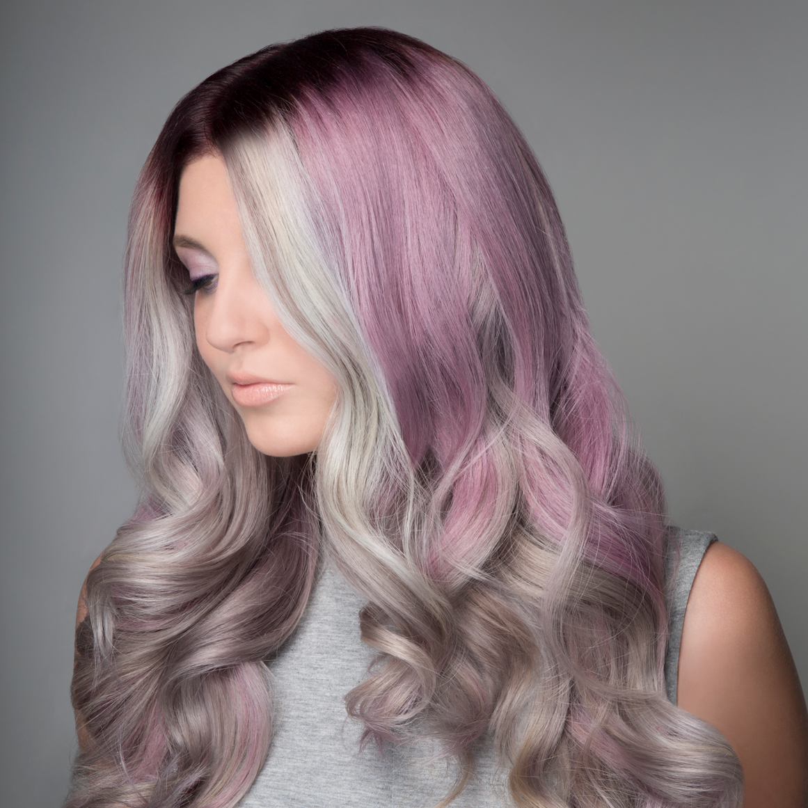 Faq Pravana Hair Color Hair Care Products For The Professional