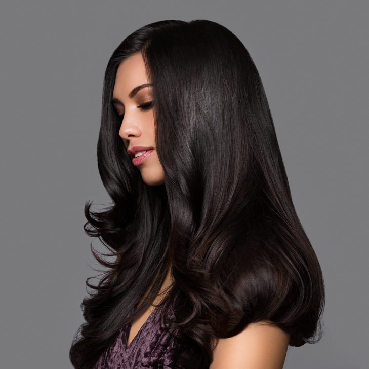 Color Pravana Hair Color Hair Care Products For The